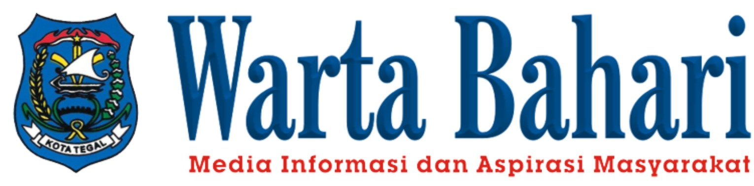 Bag Prokompim Setda Kota Tegal